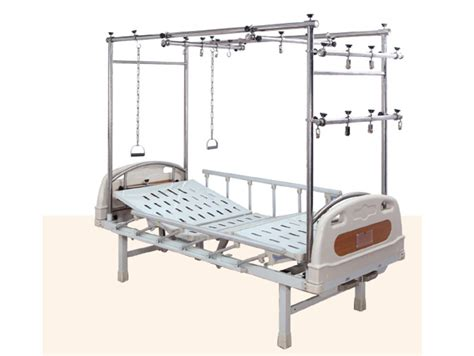 traction bed multi function orthopedics traction bed orthopedics traction beds series guangdong