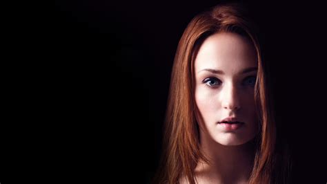hd wallpapers 1920x1080 celebrity sophie turner wallpapers hd collection for free download