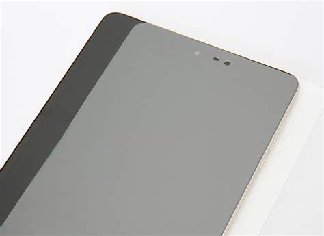 tempered glass xiaomi mi pad xiaomi mi pad 3 tempered glass screen protector in