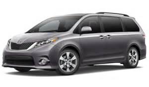 Toyota Se Vs Xle 2016 Toyota Se Vs Xle Model Comparison