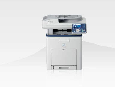 canon cost imageclass mf8450c canon prices price list reviews buy