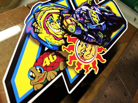 Motogp Helm Sticker by Moto Gp Stickers Fresh Moto Gp Redding Bulldog