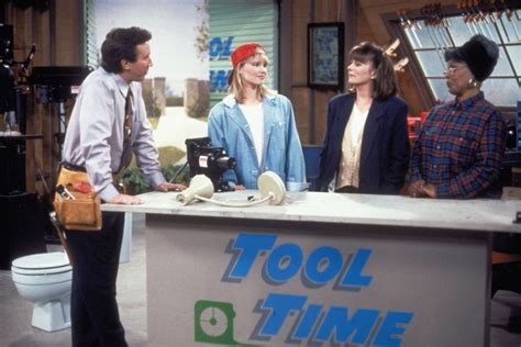 the 25 best home improvement tv show ideas on