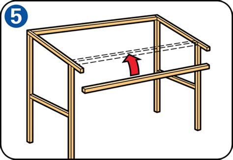 Construire Un Abris Pour Le Bois 4634 by Construire Un Abri Pour Le Bois