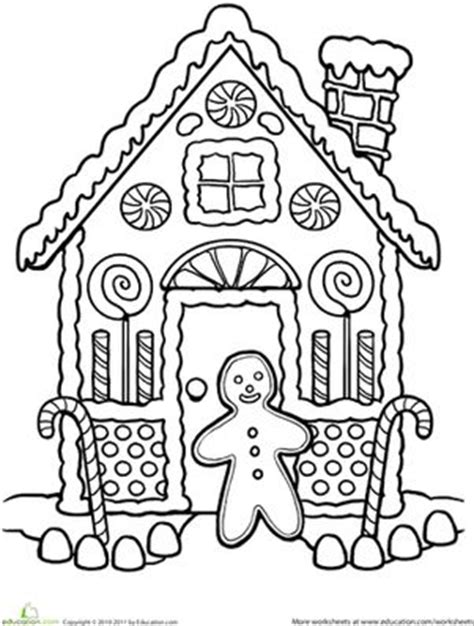 christmas coloring pages for 2nd grade 4th grade christmas coloring worksheets christmas lights