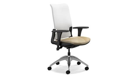 Highmark Chairs by Highmark Insync Office Chairs Seating Made Simple