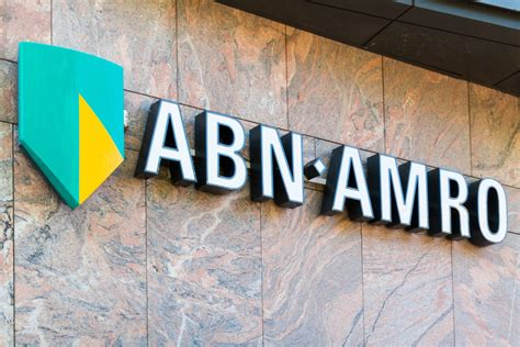 abn amro isnt releasing   bitcoin wallet coindesk