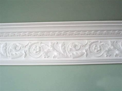 Cornice Company Decorative Plaster Company Cornices Gallery At The