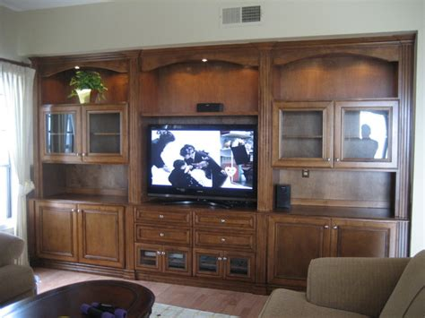entertainment centers for living rooms entertainment centers and wall units traditional