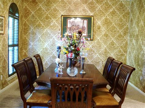 wallpaper for dining room wallpaper for dining room home decor interior exterior