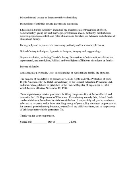 order paper writing help 24 7 how to write you cv order paper writing help 24 7 emancipation of a minor