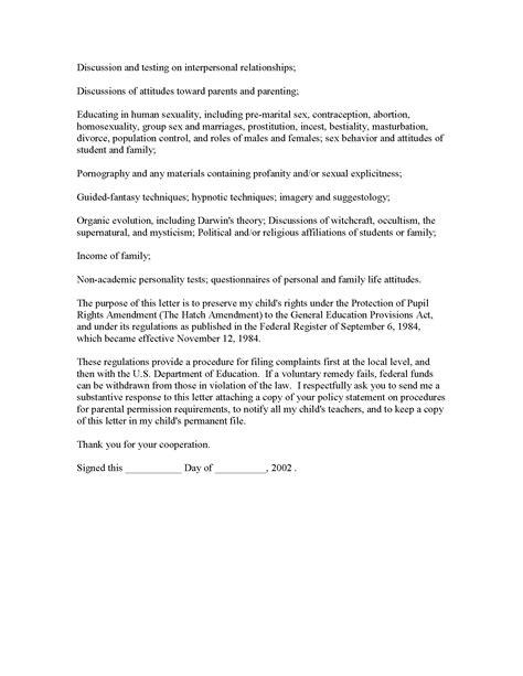 Support Letter For Divorce sle declaration letter for child support car