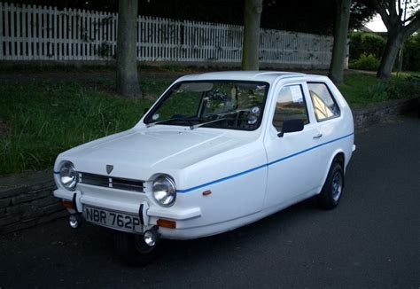 reliant robin alex pawlowski 183 at the intersection of mobility and