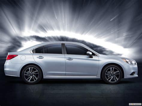 Subaru Syracuse by 2017 Subaru Legacy Dealer In Syracuse Romano Subaru
