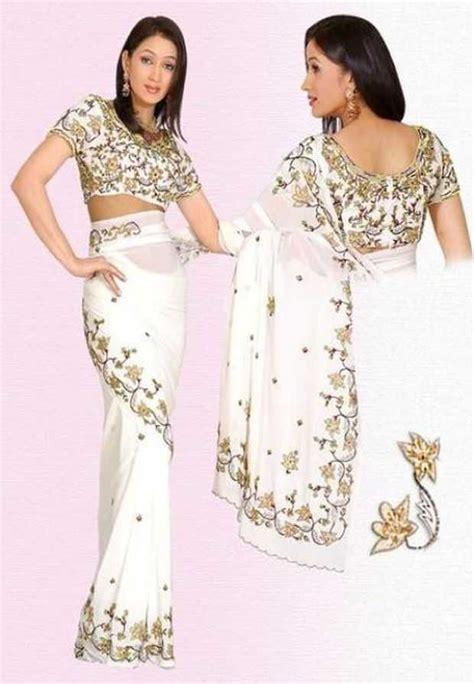 blouse pattern design software trendy blouse pattern blue denim blouses