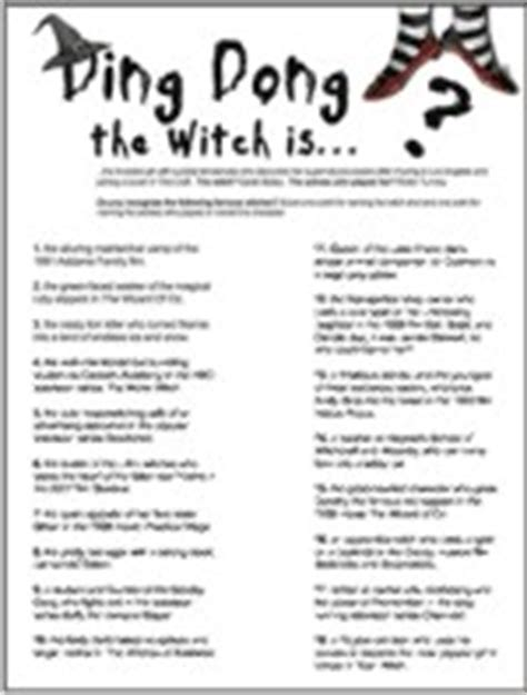 printable free halloween trivia questions and answers halloween trivia questions and answers free printable