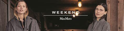 Maxmara Premium 9 premium merken gratis verzending zalando
