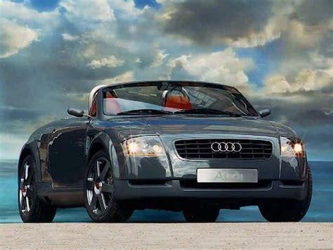 cool car cool car