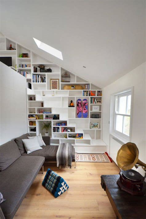 staircase design for small spaces staircase designs for small spaces living room designs