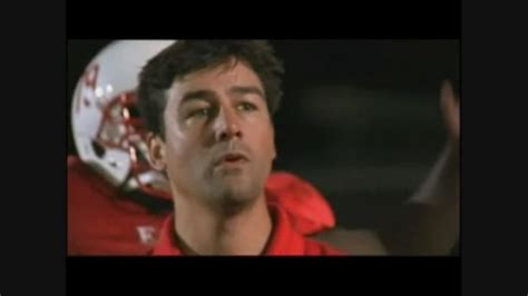 friday night lights summary pin friday night lights book synopsis tagalog quotes about