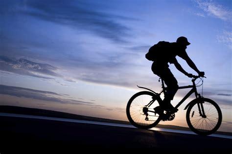 bike riding everything bikes