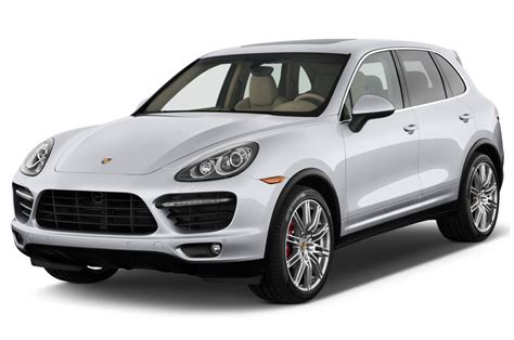 porsche suv 2014 2014 porsche cayenne reviews and rating motor trend