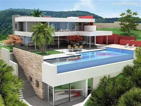best annunci udine vendita villa lovaria pradamano rif ri 8568310