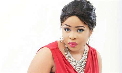 cus on fire nigeria nollywood movie nollywood gossips