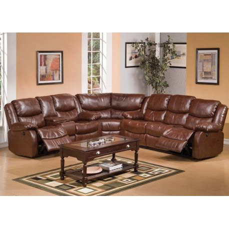B751 Beige reclining sectional frequently bought together vintage
