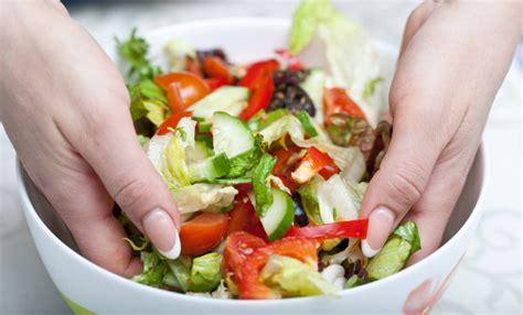 regime alimentare vegano regime vegan menu intercatalogr6