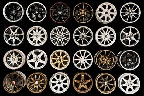 Welche Reifen Felgen Passen Auf Mein Auto by Welche Felgen Passen Auf Mein Auto