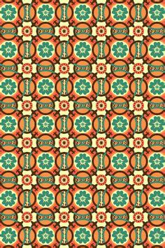 pattern en espanol 1000 images about patterns in different cultures on