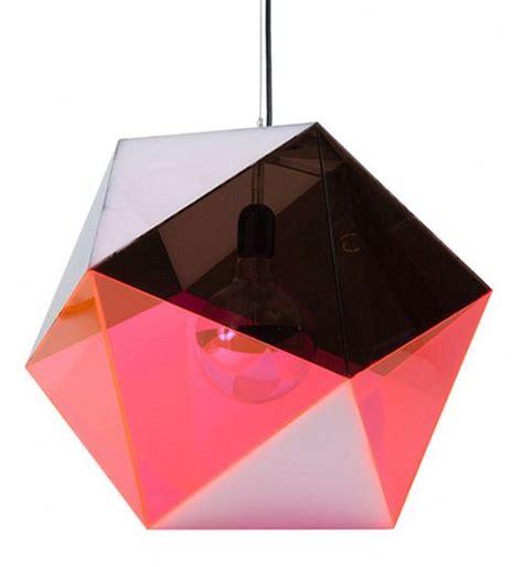 design sponge pinterest the world s catalog of ideas