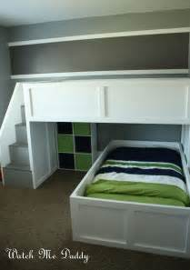 diys remarkable design patio bed astonishing: amazing diy bunk beds pictures inspiration golimeco