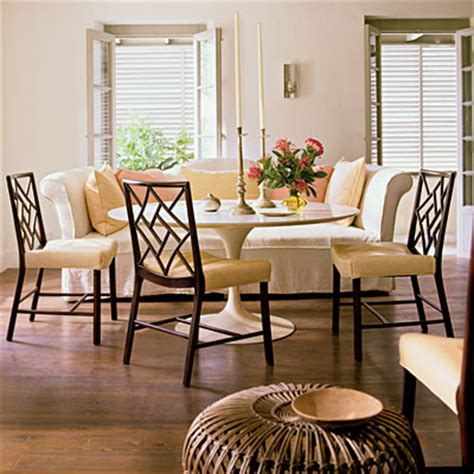 classic dining room chairs modern classic dining room home designs project