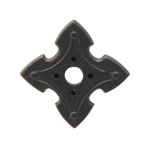Cabinet Knob Backplates Rubbed Bronze by Hafele Cabinet And Door Hardware 120 94 391 Knob