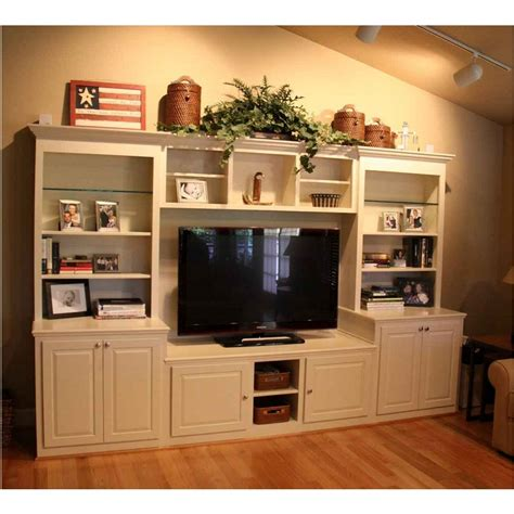 Cabinet Lonch by Lcd Cabinet And Bookscase Hpd444 Lcd Cabinets Al Habib
