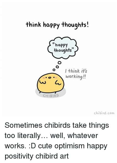 Happy Thoughts Meme - funny it worked memes of 2017 on sizzle it works