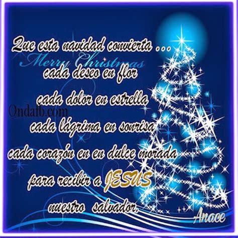 imagenes hermosas de navidad cristianas 5 postales de navidad con frases bonitas para el facebook