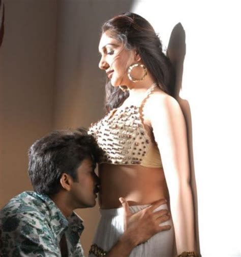 karnataka actress list telugunews romance on actresse s apnaindia