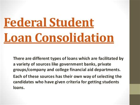 federal government housing loans government housing loan programs 28 images federal housing loan programs new deal