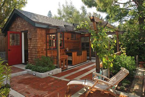 backyard cottages florida เร อนไม น าร ก ห องทำงานในสวนส วนต ว ร ว วคอนโด คอนโดใหม บ านเด ยว ทาวน โฮม ทาวน เฮ าส ป