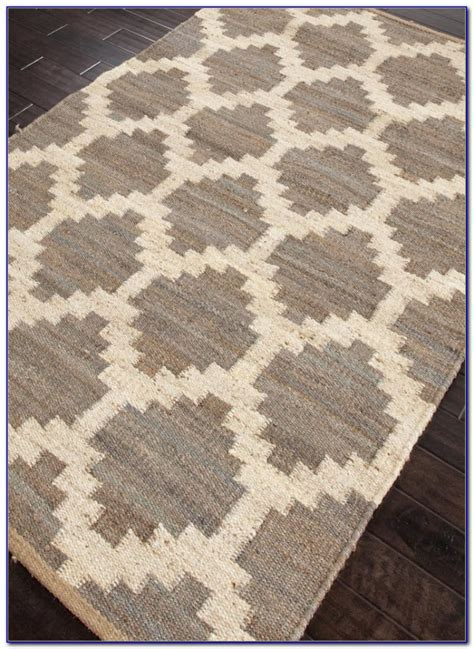 flat weave rugs ikea flat weave rug definition rugs home design ideas yaqoyk0noj56146