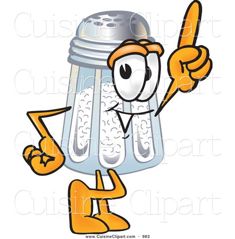 shaker clipart clipart salt www imgkid com the image kid has it