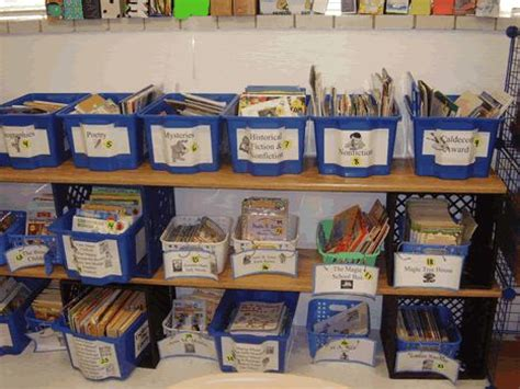 bookshelves for classroom library classroom library shelves made out of milk crates wooden