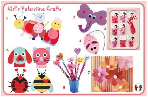 Mrs Jackson S Class Website Blog Valentine S Day Party