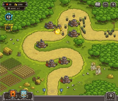 full version kingdom rush hacked kingdom rush hacked cheats hacked free games