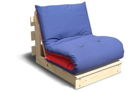 Discount Futon Beds by Bedworld Discount Beds Clarence Junior Futon Bedroom
