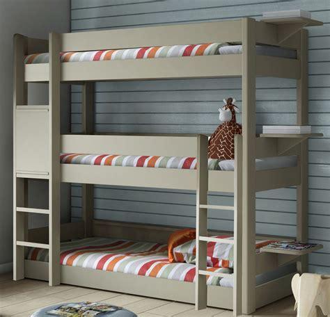 literas camas literas de tres camas compartir habitaci 243 n