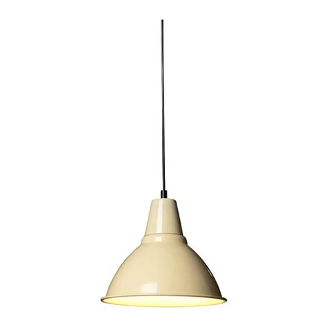 Kitchen Pendant Lighting Ikea Foto Pendant L Beige Ikea